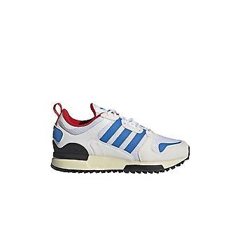 Adidas J ZX 700 FX5235 universeel het hele jaar door kinderschoenen