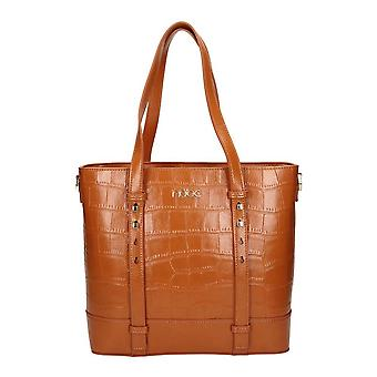 nobo ROVICKY99590 rovicky99590 alltagige Damen Handtaschen