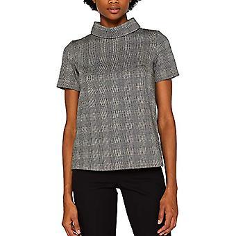 ESPRIT Collection 099eo1k007 T-Shirt, Brown (Camel 230), XX-Large Woman