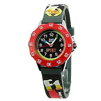 Baby Watch Analog Boy Watch 3700230606122