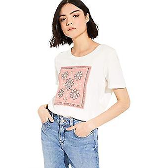 Paragraph CI 88.005.32.3623 T-Shirt, 01d5, 34 Woman