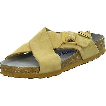 Birkenstock Tulum Sfb 1019592 universal summer women shoes