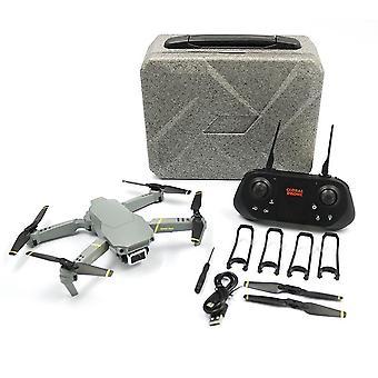 Gps Drone Hd Camera, Quadrocopter, Adjustable Gimbal, Mini Obstacle Sensing
