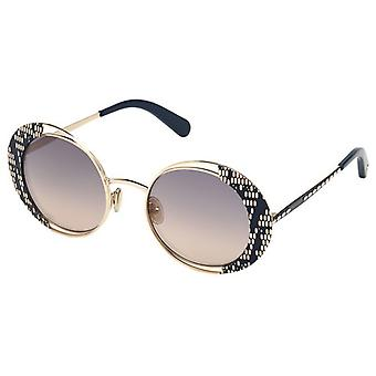 Ladies'Sunglasses Roberto Cavalli RC1126-5328X (ø 53 mm)