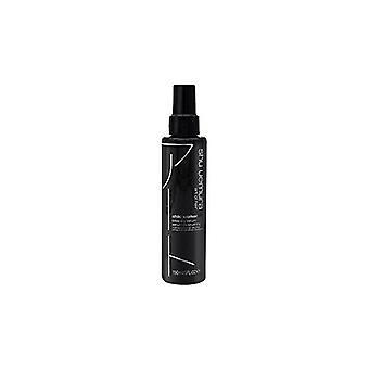 hår serum shu uemura stil (150 ml)