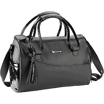 Badabulle Glossy Changing Bag