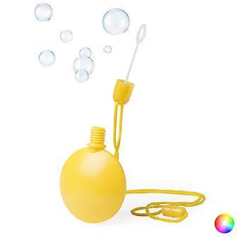 Bubble blower (30 ml) 145943