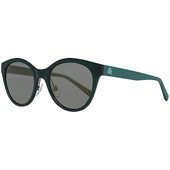 Benettonin aurinkolasit be5008 53500