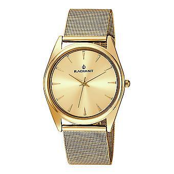 Relógio feminino Radiante RA406202 (Ø 36 mm)