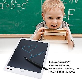10 Zoll LCD Schreibtablett Digital Zeichenbrett Ultradünne Energieeinsparung