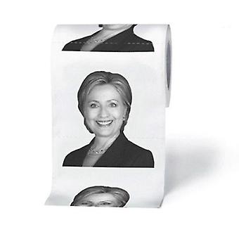 Minch 1 Рулон Президент Туалетная бумага Рулон