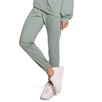 Made Of Emotion Women's M585 Jogger
