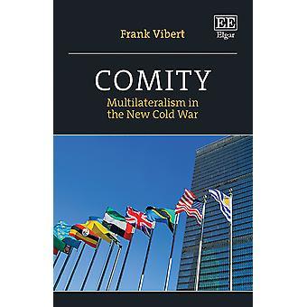 Comity