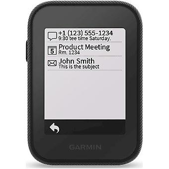 Garmin - Approach® G30 - Golf Monitor - 010-01690-01