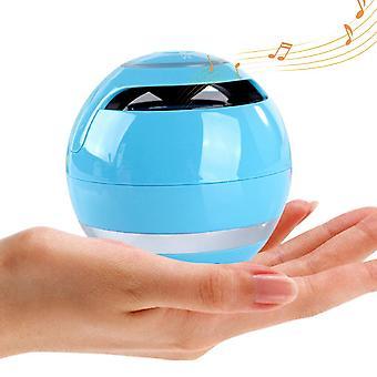 Portabil 5W Bass Box Bluetooth