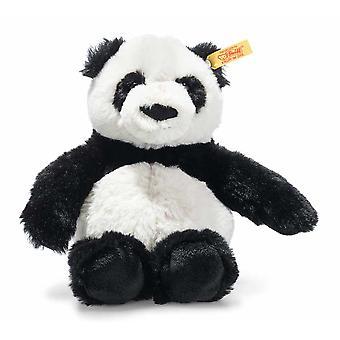 Steiff Ming Panda 20 cm
