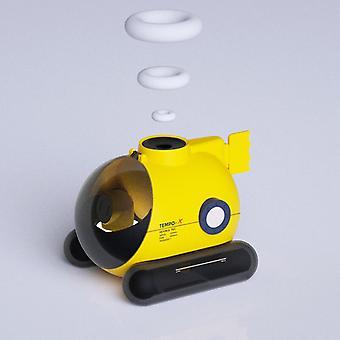 Umidificator Decompresie jucărie tip-c Interface Home Car Office Non-alunecare