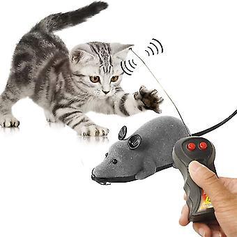 Mouse Rc Toys elektromos vezeték nélküli távirányító