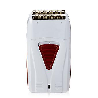 Cordless Electric Shaver