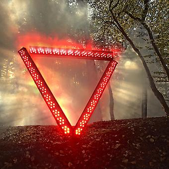 Enter Shikari - Flash Flood of Colour [CD] USA import