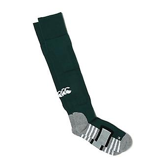 CCC performance rugby socks [green]