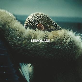 Beyonce - limonata [CD] USA importare