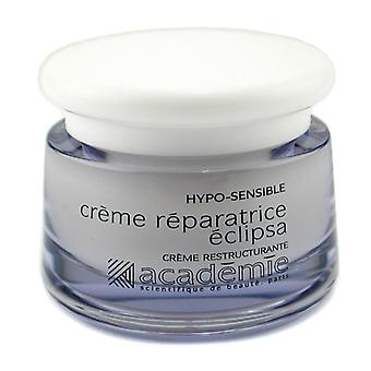 Hypo-sensible Restructuring Cream - 50ml/1.7oz