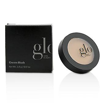 Glo Skin Beauty Cream Blush - # Warmth - 3.4g/0.12oz