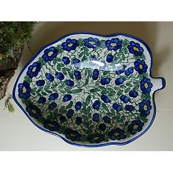 Dish, approx. 19 x 14 cm, height 5 cm, 44 - China cheap - BSN 6558