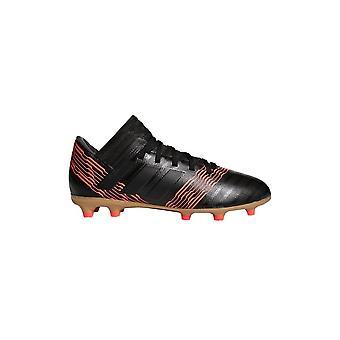 アディダス Nemeziz 173 FG J CP9165 サッカー一年中子供靴