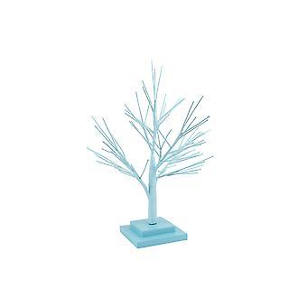 CGB Lahjatavarat pääsiäinen puu