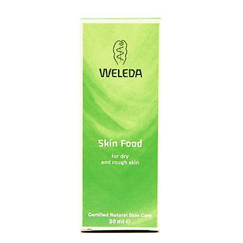 Weleda, Skin Food, 30ml