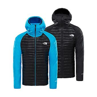The North Face Mens Verto Prima Hoodie