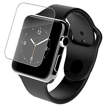 ZAGG InvisibleShield Tela HD para Apple Watch 38mm