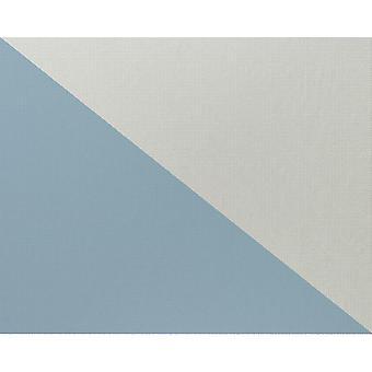 Paintable wallpaper EDEM 375-60