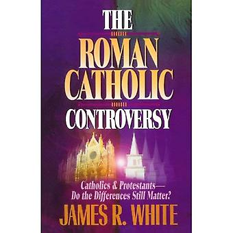 Rzymsko-katolicka kontrowersje: Co rysuje i dzieli ewangelików