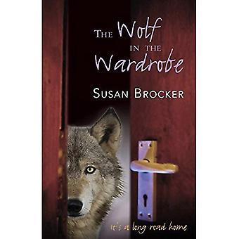 De Wolf in de kast