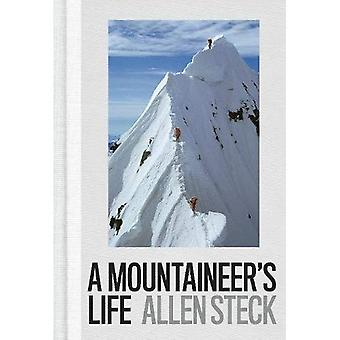 A Mountaineer's Life