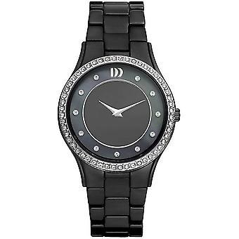 Danish Design Women's Watch IV63Q1024