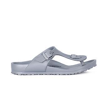 ビルケンシュック・ギゼキッズエヴァ1003497ユニバーサル夏の子供靴