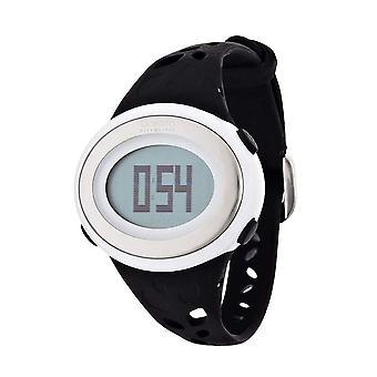 Oregon Scientific heart rate monitor SE 332