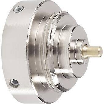 700104 Radiator valve adapter Suitable for radiators Danfoss RAV