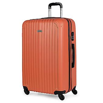Luggage travel large Ithaca Sevron 70Cm T71570