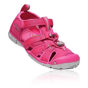 Keen Seacamp II CNX Junior promenader sandaler - SS19