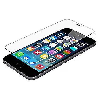 3X iPhone 6/6S näytön suoja