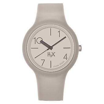 H2X Man Watch ref. SC390UC1