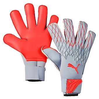 Puma FUTURE GRIP 19,2 målvakt handskar