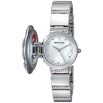 Anne Klein Clock Woman Ref. AK/3343MPCV