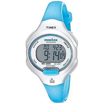 Timex Orologio Donna Ref. T5K7399J