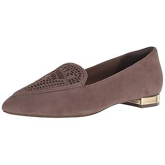 Rockport Womens adelyn Almond Toe Oxfords